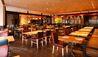 Hotel Nikko Kanazawa : The Garden House Restaurant