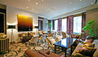 Hotel Nikko Kanazawa : Fountain Lobby Lounge