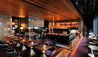 Hotel Nikko Kanazawa : Le Grand Chariot Sky Lounge