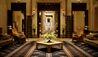 Hotel Nikko Kanazawa : Lobby
