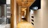 Hotel Le Chabichou : Alps Suite