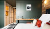 Hotel Le Chabichou : Comfort Room
