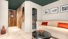 Hotel Le Chabichou : Suite