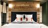 Hotel Le Chabichou : Summit Suite