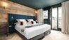 Hotel Le Chabichou : Family Suite