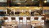 Hotel Le Chabichou : Le Katz Bar