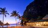 Sugar Beach, A Viceroy Resort : Bayside