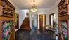 Villa Sta Eulalia : Hallway