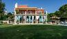 Villa Sta Eulalia : Exterior