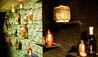 Restaurant Taihei