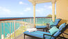 The Landings Resort & Spa by Elegant Hotels : Ocean View Suite Terrace