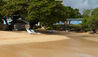 Jamaica Inn : Beach