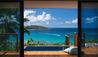 Raffles Seychelles : Ocean View Pool Villa