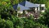Raffles Seychelles : Pool Villa Exterior