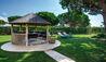 Casa da Encosta : Dining Sala