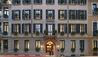 Mandarin Oriental, Milan : Exterior
