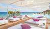 Forte Village - Il Borgo : Beach Cabana