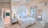 Stanford House : Bedroom