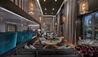 Mandarin Oriental, Milan : Mandarin Bar Lounge