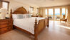 The Cove Suites at Blue Waters : The Cove Penthouse Bedroom