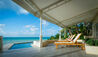 The Cove Suites at Blue Waters : Blue Waters Spa