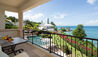 The Cove Suites at Blue Waters : Cove Suite View