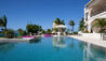 The Cove Suites at Blue Waters : Cove Suite Pool