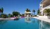 Cove Suite Pool