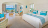 The Cove Suites at Blue Waters : Cove Suite
