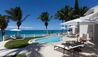 Pelican House at Blue Waters : Pelican House Pool