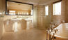 Cove Suite Bathroom
