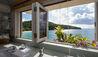 Rock Cottage at Blue Waters : Rock Cottage En Suite