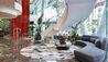 Emporium South Bank : Hotel Lobby
