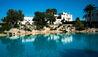 Masseria San Domenico : Swimming Pool