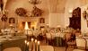 Masseria San Domenico : San Domenico Restaurant