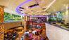 Park Hyatt Melbourne : Radii Restaurant