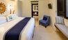 Monastero Santa Rosa Hotel & Spa : Deluxe Suite