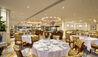 Palazzo Versace : Il Barocco Restaurant