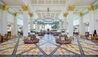 Palazzo Versace : Lobby