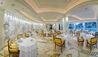 Palazzo Versace : Vanitas Restaurant