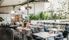 Byron at Byron, a Crystalbrook Collection Resort : The Restaurant