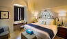 Monastero Santa Rosa Hotel & Spa : Sea View Superior Room