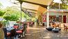 Byron at Byron, a Crystalbrook Collection Resort : Pool Bar