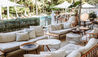 Byron at Byron, a Crystalbrook Collection Resort : Spa Deck