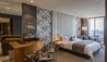Emporium South Bank : Exquisite Suite