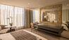 Emporium South Bank : Vista Suite