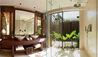 Anantara Rasananda Koh Phangan Villas : Garden Pool Suite