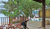 Anantara Rasananda Koh Phangan Villas : Ocean Pool Suite Terrace