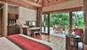 Anantara Rasananda Koh Phangan Villas : Pool Suite
