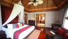 Anantara Rasananda Koh Phangan Villas : Two Bedroom Villa